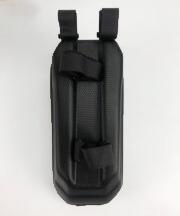 Ampere Scooter Bag