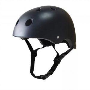 Ampere Scooter Helmet
