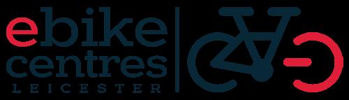 e-bike centres logo
